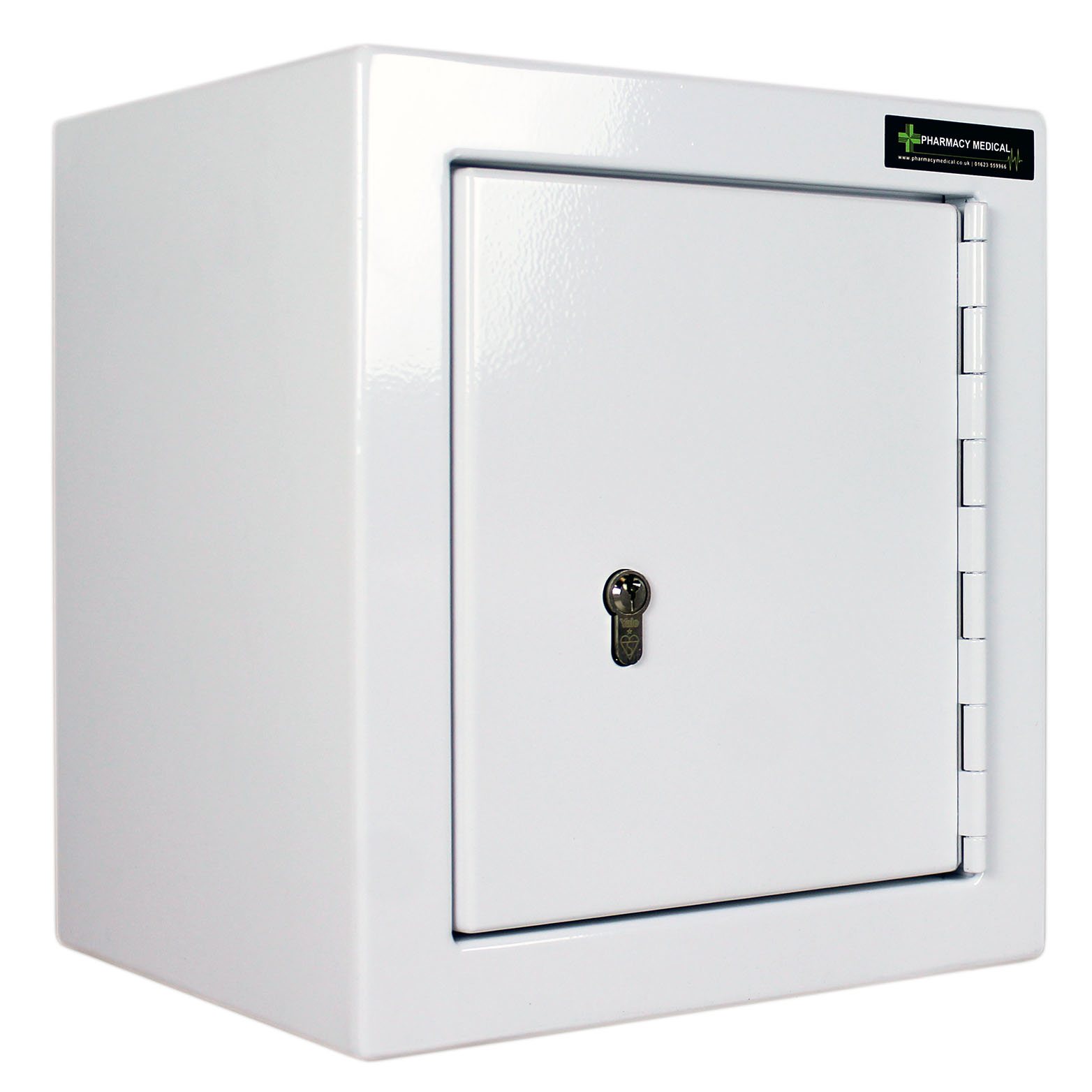 CDC002 Controlled Drug Cabinet