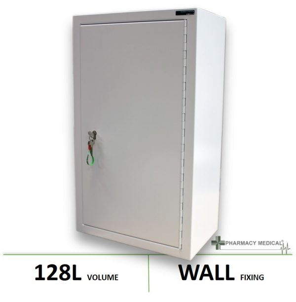 CDC1030 Controlled Drugs Cabinet main image
