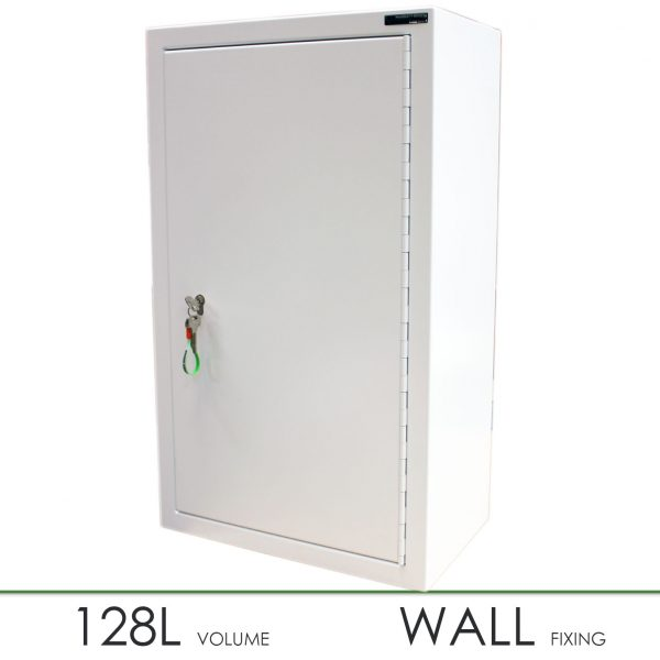 CDC1035 Controlled Drugs Cabinet main image