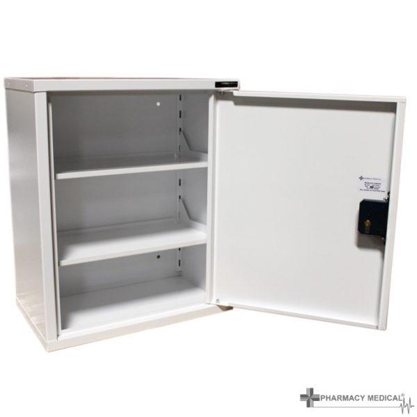 MED250 Medicine Cabinet
