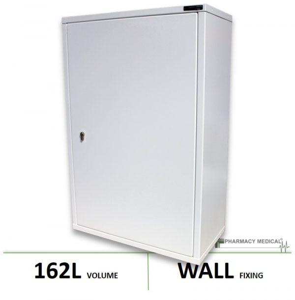 MED300 Medicine Cabinet main image