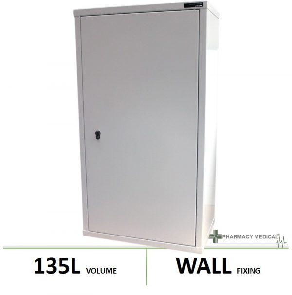 MED350 Medicine Cabinet