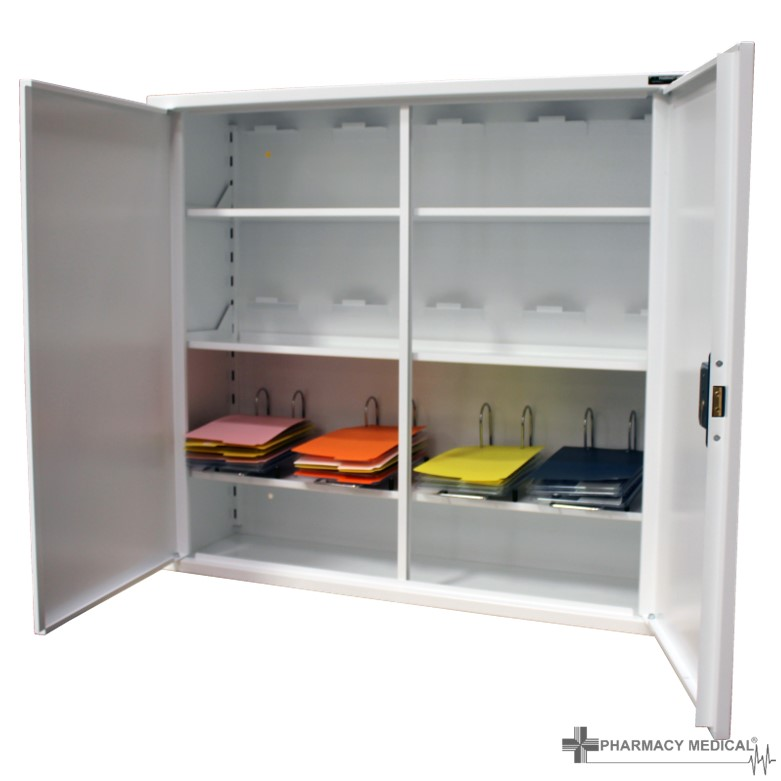 Med404 Double Door Medicine Cabinet Bs28811989 Medicine Cabinet