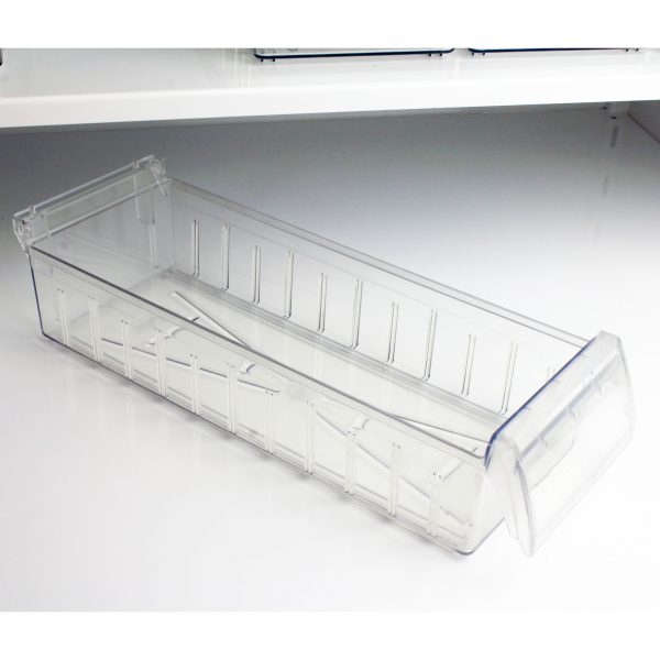 Original Packaging Trolley Tray