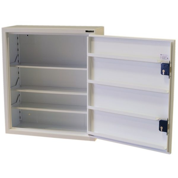 CDC103 Controlled Drugs Cabinet