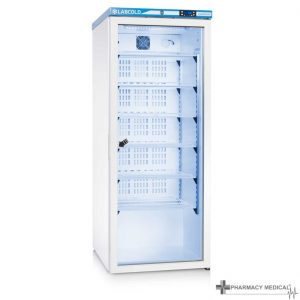 Labcold Pharmacy Fridge RLDG1010A
