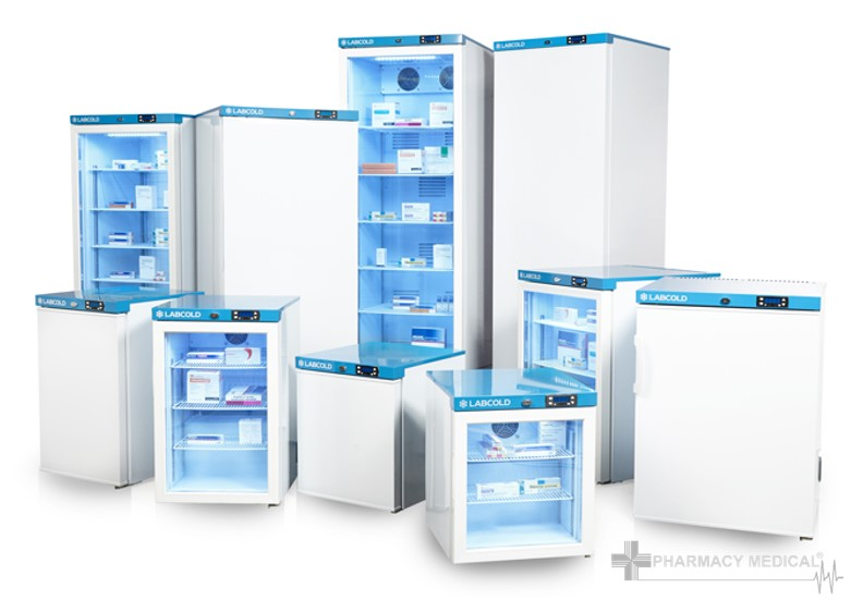 labcold refrigeration