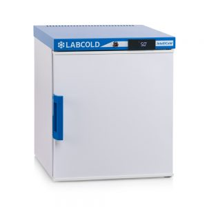 Labcold Pharmacy Fridge RLDF0119 closed