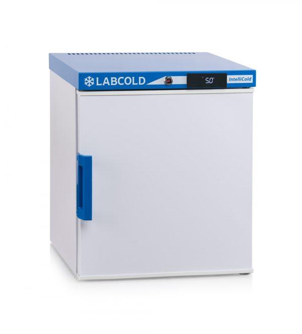 Labcold Pharmacy Fridge RLDF0119 closed