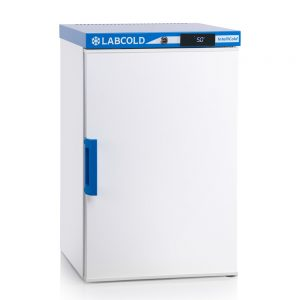 Labcold Pharmacy Fridge RLDF0219