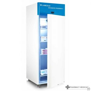 dvanced Pharmacy Fridge RPFR21043