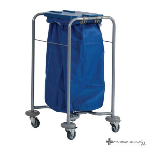LT1 Linen Trolley