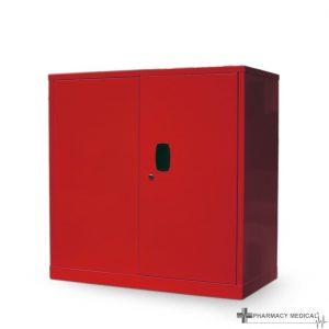 pa994d pesticide cabinet