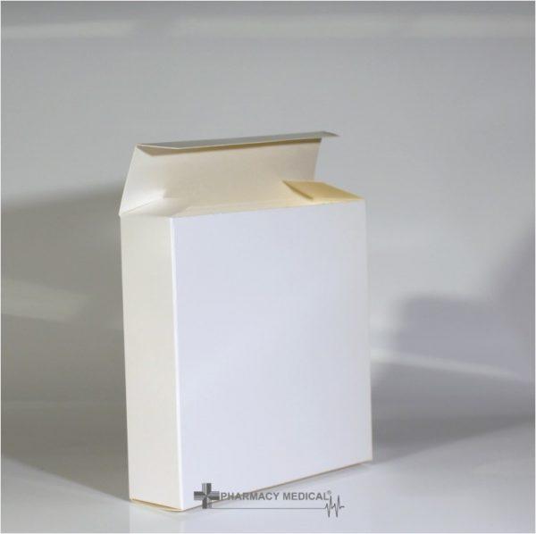 TC12 Tablet Cartons