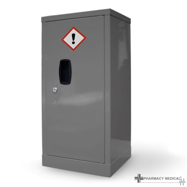 ch944 general coshh cabinet