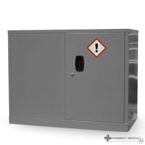 ch994d general coshh cabinet
