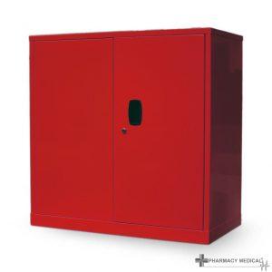 pa1294d pesticide cabinet
