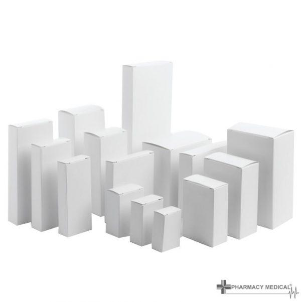 tc11 tablet cartons