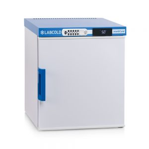 Labcold Pharmacy Fridge RLDF0119DIGILOCK