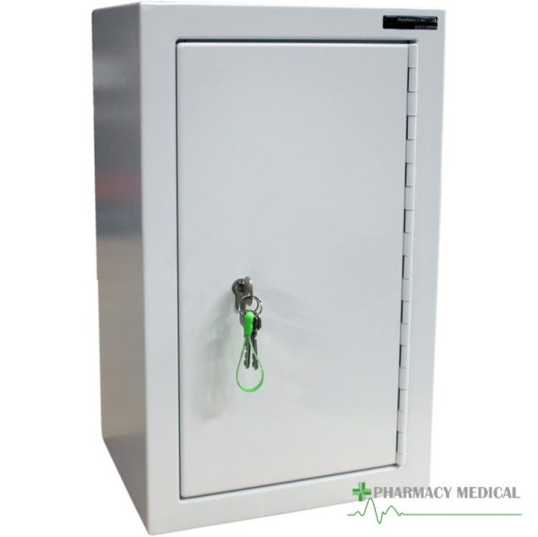 CDC1010WL Controlled Drugs Cabinet