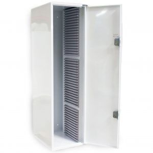 HTM71 Cabinets