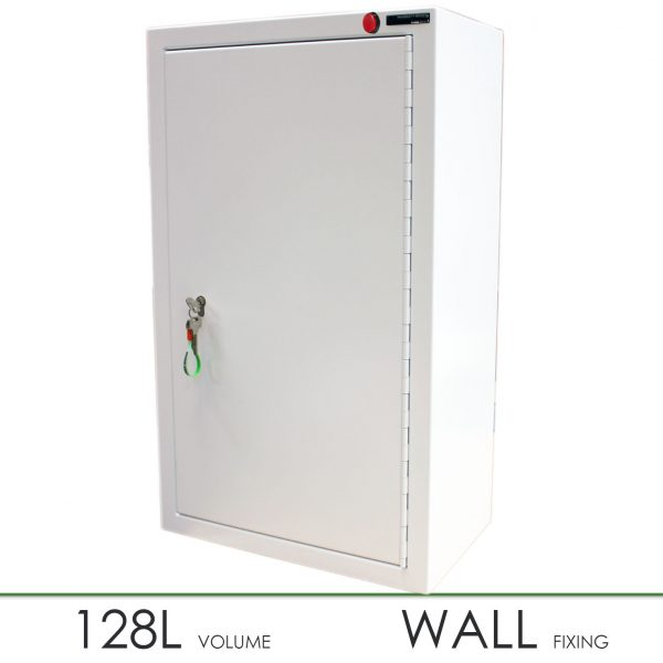 CDC1030WL Controlled Drugs Cabinet main image