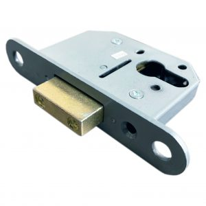 replacement mortise lock - ERA
