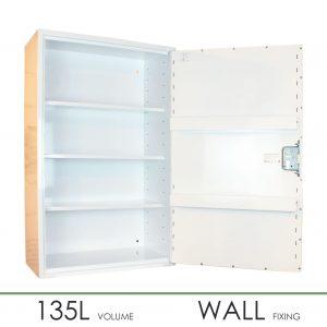 MED351 Medicine Cabinet main image